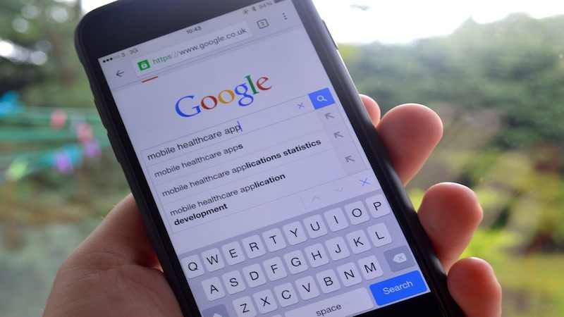 google-verse-1-milliard-par-an-a-apple-pour-mettre-son-moteur-de-recherche-sur-ios
