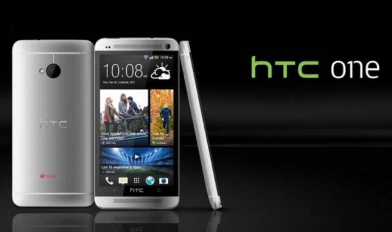 htc-one-image-smartphone-presentation