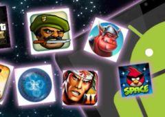 jeux mobiles les titres freemium sur android rapportent plus que ceux sur console