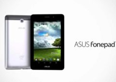 mwc 2013 asus fonepad smartphone 7 pouces