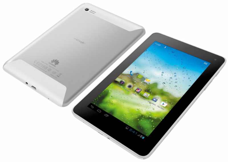 mwc2013-tablette-huawei-media-pad-7-lite