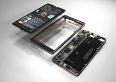 nvidia presente son smartphone phoenix et sa nouvelle puce tegra 4i