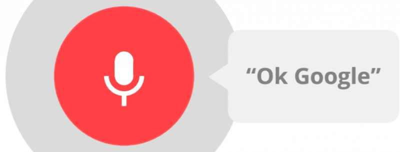 recherche-vocale-google-le-mode-hors-ligne-disponible-sur-les-applications-tierces