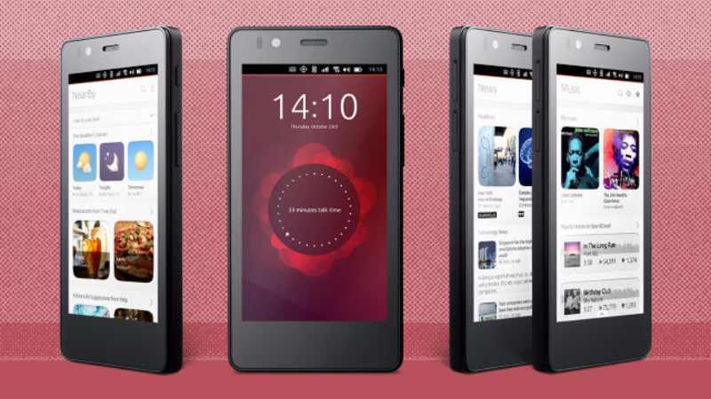 smartphone-ubuntu-octobre