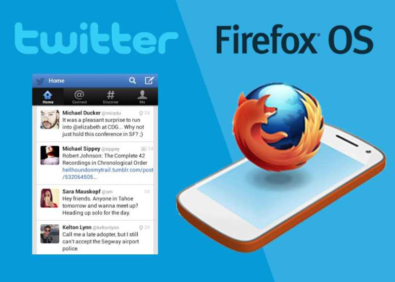 twitter-annonce-son-application-pour-firefox-os