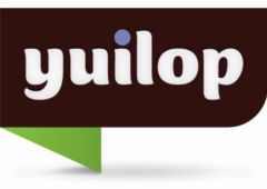 yuilop application sms appel gratuit