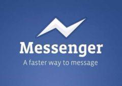 facebook messenger appels vocaux enfin disponibles france