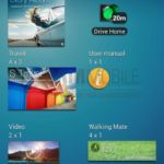 galaxy-s4-nouvelle-interface-touchwiz-images-15