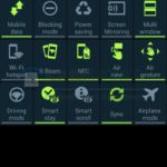 galaxy-s4-nouvelle-interface-touchwiz-images-19