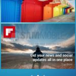 galaxy-s4-nouvelle-interface-touchwiz-images-2