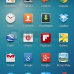 galaxy-s4-nouvelle-interface-touchwiz-images-5