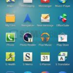 galaxy-s4-nouvelle-interface-touchwiz-images-6
