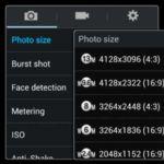 galaxy-s4-processeur-quad-core-18-ghz-apn-13-megapixels-confirmes-screenshots-2