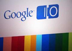google-io-2013-premieres-invitations-evenement-google