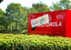 google supprime 1200 emplois motorola mobility 10 effectifs