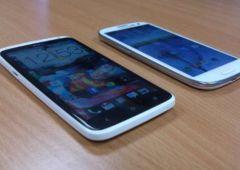 htc one x android 4 2 2 et sense 5 au debut de lete