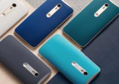 motorola x phone lancement prevu mois juillet