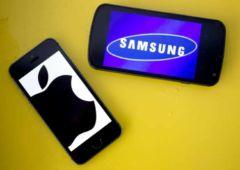 samsung a depense plus dargent en publicite que apple en 2012
