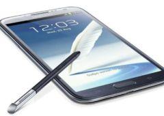 samsung prepare smartphone 59 pouces galaxy note 3