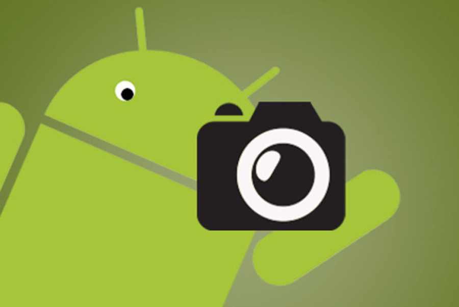 android etait destine devenir systeme exploitation-pour-appareil-photo