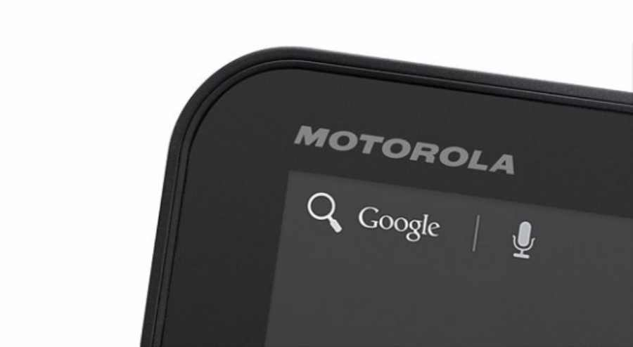 Google Motorola: L'ITC se range du côté d'Apple et invalide le brevet!