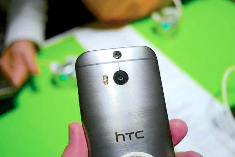 Dompter votre HTC One avec ce toolkit indépendant