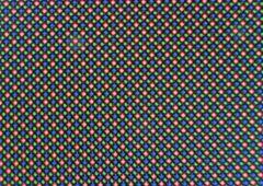 Galaxy S4: son écran Super AMOLED utilise la technologie diamond pixels