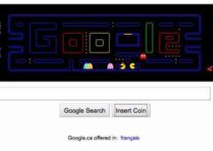 Google Games : un nouveau service de jeux pour Google