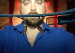 google glass edition explorer boites