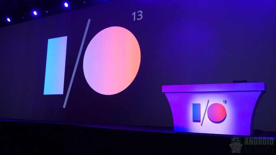 Google I/O : le Motorola X Phone et le Nexus 5 ne seront pas dévoilés ?
