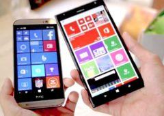 HTC One: L'injonction préliminaire de Nokia ne bloquera pas les ventes