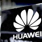 Huawei abandonne officiellement le marché américain