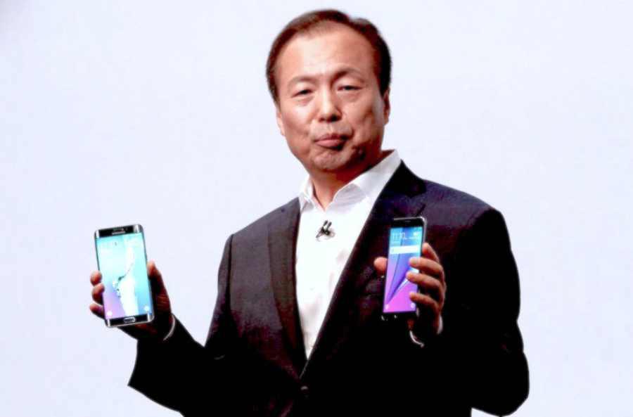 Processeur du Galaxy S4 : « peu importe le nombre de cœurs » selon Samsung