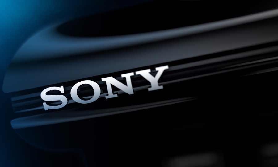 Sony Xperia Honami et Togari: deux nouveaux smartphones pour le second semestre 2013