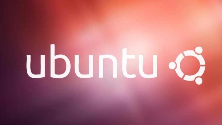 Ubuntu veut transformer votre smartphone Android en vrai ordinateur