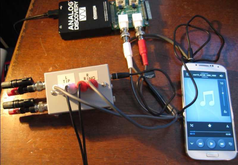 Galaxy S4 Snapdragon 600 : des problèmes de son avec certains écouteurs