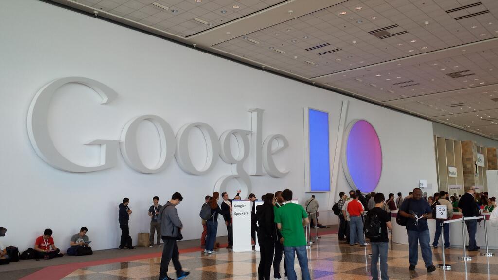 google-io2013