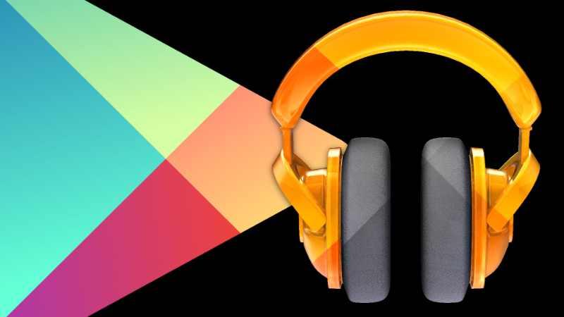 Un service de streaming audio dévoilé ce soir à la Google I/O 2013 ?