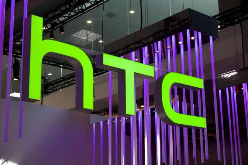 Les ventes d'HTC continuent de chuter au premier trimestre 2013, le retard du HTC One en cause