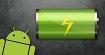 Batterie Android, optimiser