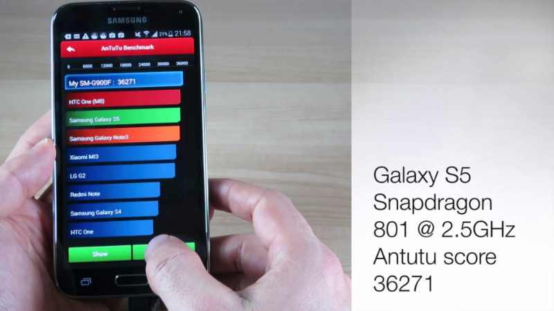 galaxy-s4-avec-processeur-snapdragon-800-fait-exploser-les-benchmarks