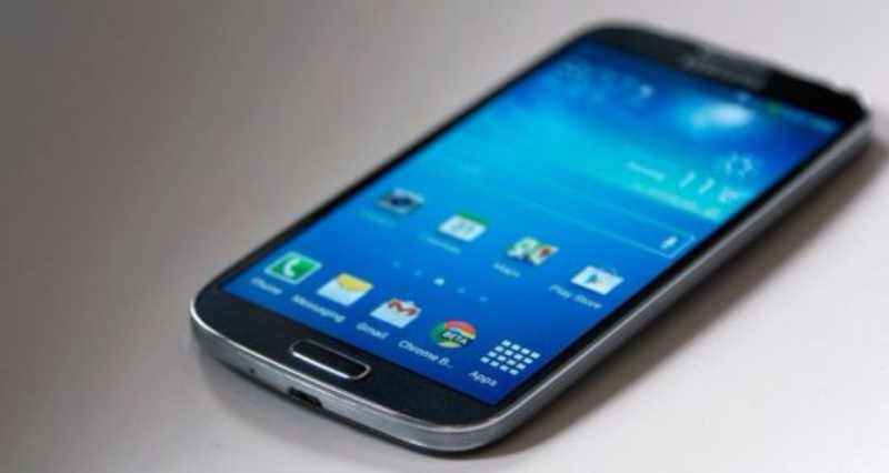 galaxy-s4-lte-advanced-nouvelle-puce-4g-3x-plus-rapide
