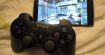 Tutoriel : jouer avec une manette PS4 ou PS3 sur votre smartphone ou tablette Android