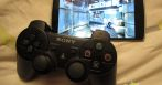Sixaxis Controller, utiliser sa manette PS4 ou PS3 sous Android