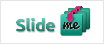 Slide Me alternative Google Play