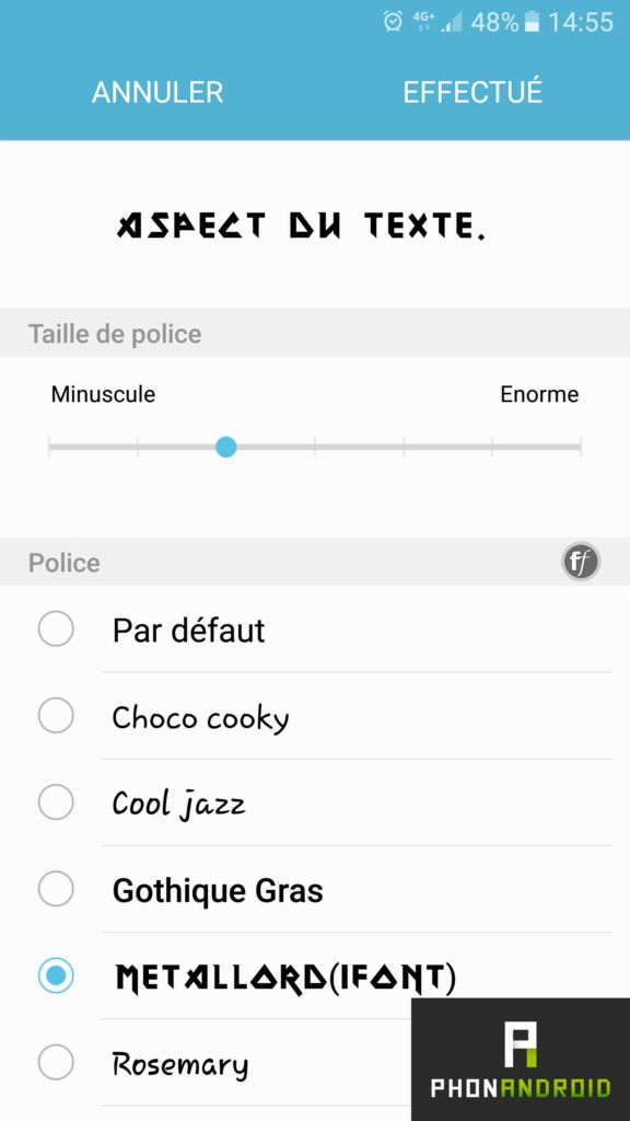 changer-police-android5