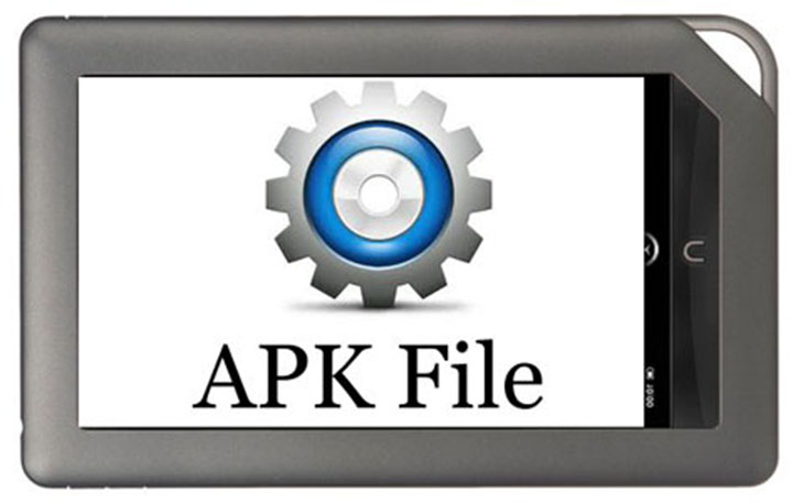 comment installer desinstaller apk android