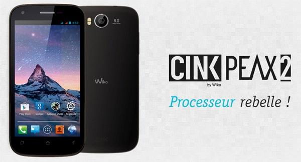 wiko-cink-peax-2