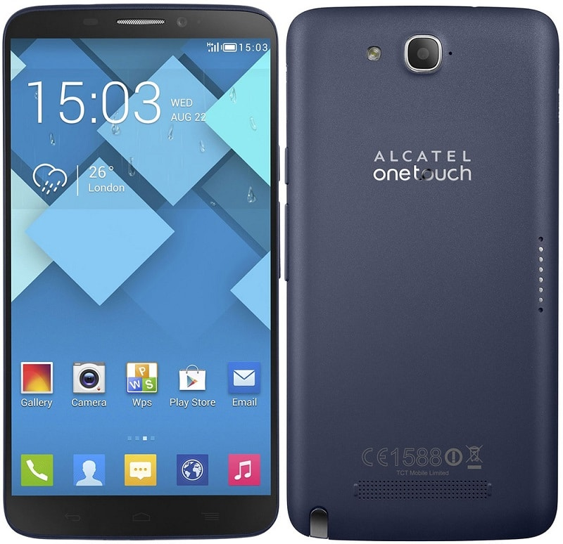 Alcatel-One-Touch-Hero-534