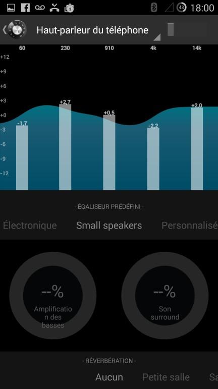 CyanogenMod installation nouveaux programmes